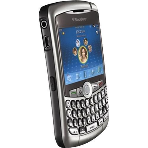 amazon com blackberry curve 8320 smartphone gsm wireless handheld rh amazon com Pink BlackBerry BlackBerry 8330