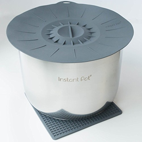 Large Product Image of Instant Pot Silicone Starter Set