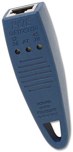 Fluke Networks Power Detector 802 3AT