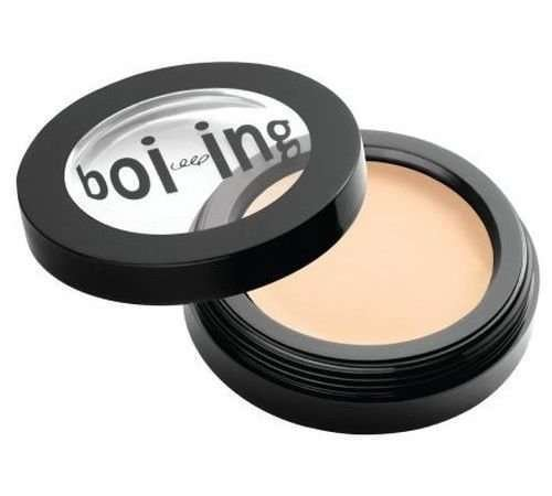 benefit-cosmetics-boi-ing-light-01