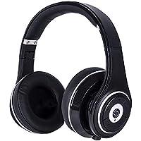 SNLSY Bluetooth Headphones Over Ear Hi-Fi Stereo Foldable...