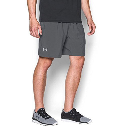 Under Armour Men's Performance Run 7