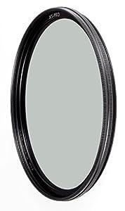 B+W XS-Pro Digital HTC Käsemann MRC Nano 82 Filtre Circulaire polarisant échelle Schneider-Kreuznach