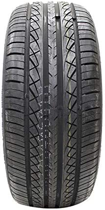 GT Radial Champiro UHPAS 215//50R17 91W All Season Radial Tire