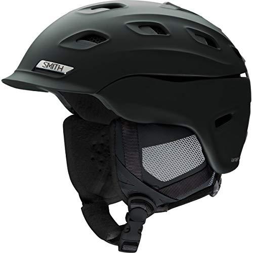 Smith Optics Vantage Womens Mips Ski Snowmobile Helmet - Matte -