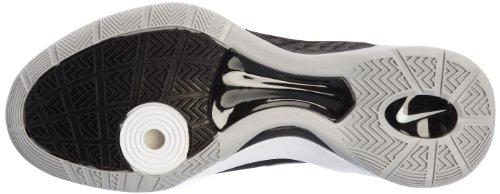 Nike Shoes Revolution Running Black 3 Women's TqO6Tz