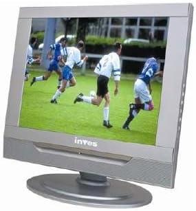 Inves LQ 20- Televisión, Pantalla 20 pulgadas: Amazon.es: Electrónica