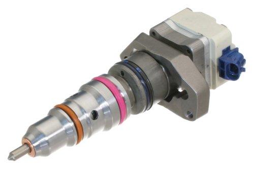 AlliantPower Power Diesel Injector