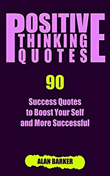 positive thinking quotes  success quotes  boost     successful
