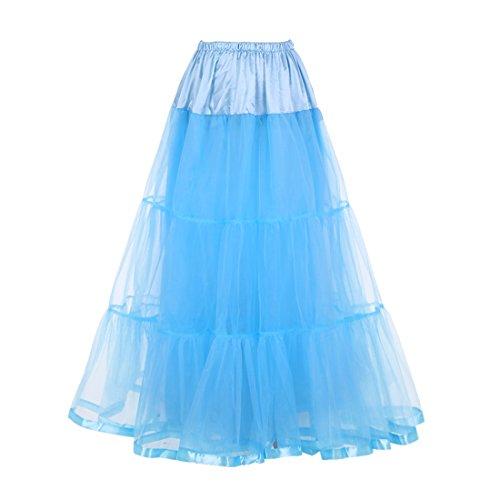 70 fancy dress plus size - 9