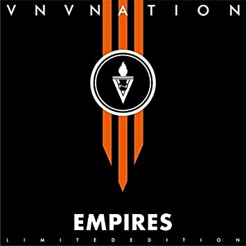 vnv nation resonance free download