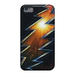 Apple Iphone 6s Plus TQB31505jpqW Customized Attractive Grateful Dead Pictures Great Hard Phone Case -JamieBratt