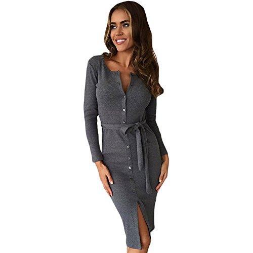 Buy below the belt canada dresses - 7