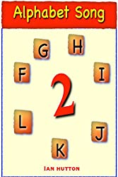 Alphabet Song 2 (Alphabet Songs)