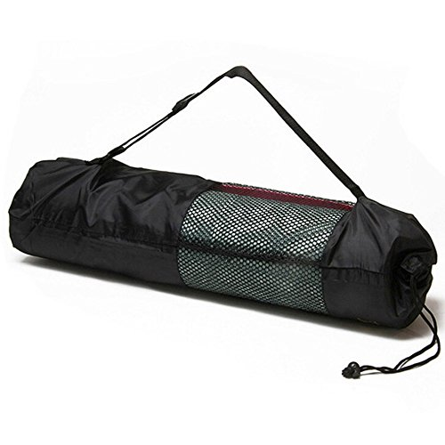Top Nylon Yoga Bag For 2018 Ez Reviews