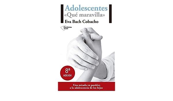 Adolescentes: