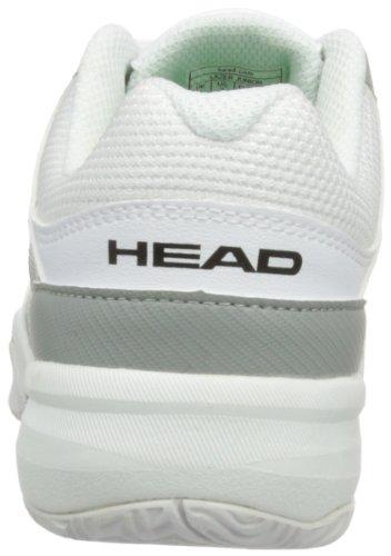 Head Lazer Junior FS14