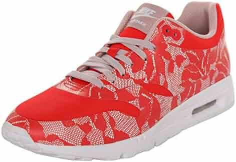 ec999d34325ad Shopping Pink - Nike - Fashion Sneakers - Shoes - Women - Clothing ...
