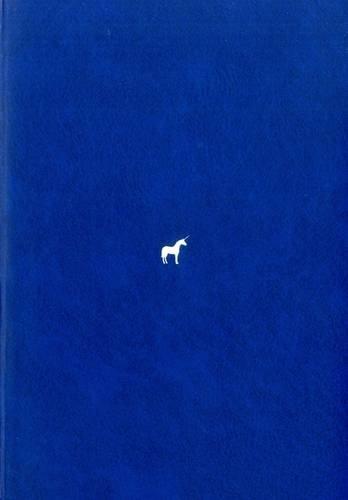 Qiu Zhijie: Unicorns in a Blueprint