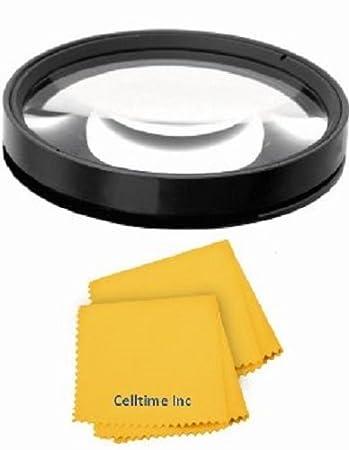 Zuiko Digital ED 12-40mm f//2.8 10x High Definition 2 Element Close. Olympus M