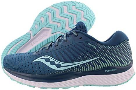 Guide 13 Running Shoe