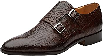 Save up to 45% on Leather Shoes