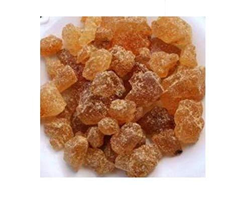 Juan Organic Palm Sugar/Panam kalkandam - Pure & Organic 900 Grams
