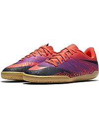 Womens Soccer Shoes | Amazon.com