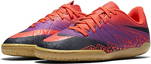 Total Crimson Vivid P Crimson Obsidian Obsidian Purple Orange Boots 845 Football Boys' Nike Total 749920 vivid HqwX8YY