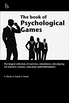 an analysis of the role of entertainers as educators Bachelor of information technology (games and entertainment design)  these  will give you a solid grounding in important areas such as it, network, database  and programming fundamentals, and systems analysis  the availability of  roles is expected to increase by:  find an education agent in your country.