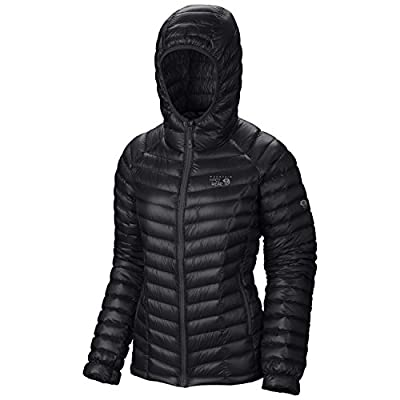 Mountain Hardwear Ghost Whisperer Down Jacket Women's