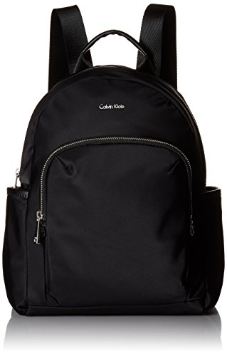 Calvin Klein Tanya Nylon Backpack
