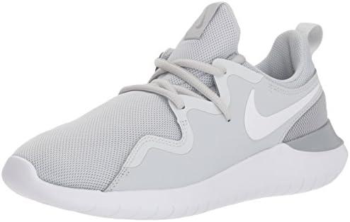 Nike Women s Tessen Running Shoe