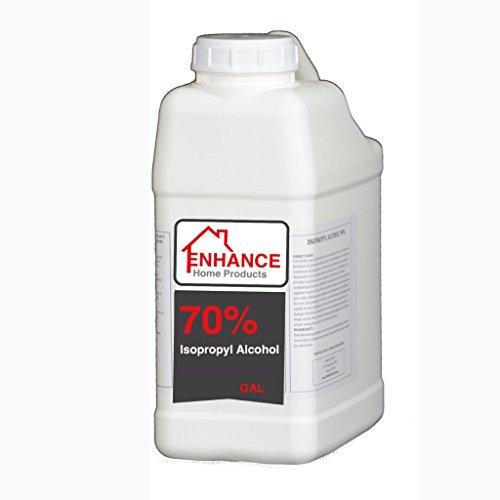 99 alcohol gallon - 7