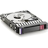 HP E Midline Hard Drive - Hot-Swap (K2Q82A)