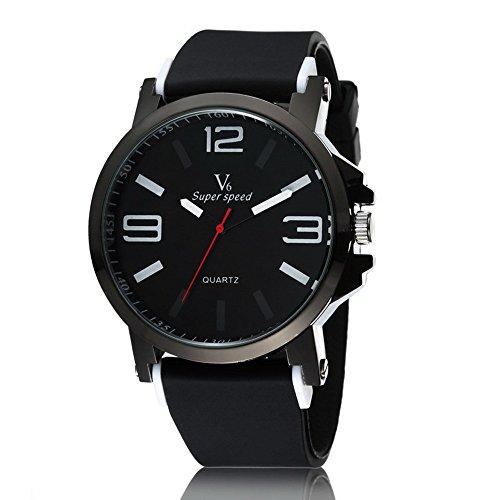 man-quartz-watch-fashion-personality-classic-silica-gel-w0128