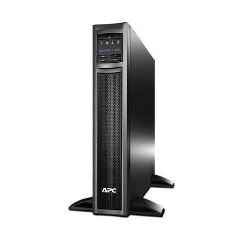 APC SMX1500RM2U UPS