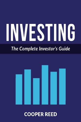 An investor's guide to trading options pdf download
