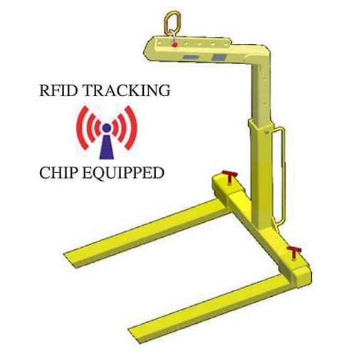 MW-Adjustable-Pallet-Lifter-4000-Lb-Capacity