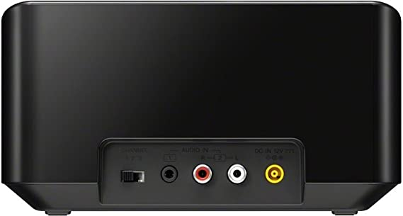casque sans fil tv sony mdr rf855rk.eu8