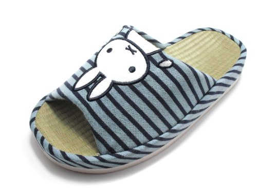 KW3102ST-Indoor Bamboo House Slipper with Arch Support Available four colors ans sizes
