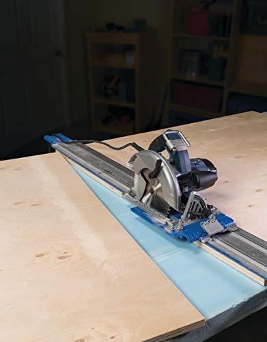 Buy track saw