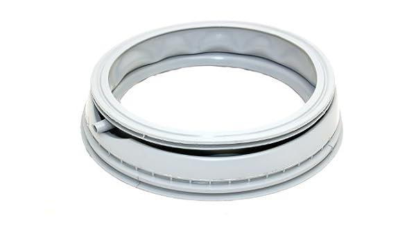 Bosch Classixx 1200 lavadora Door Seal Junta: Amazon.es: Grandes ...