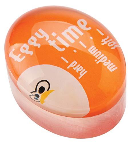 Joie Eggy Egg Timer, Orange