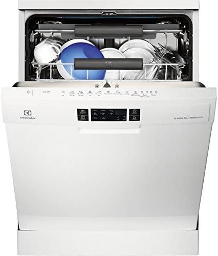 Electrolux ESF8560ROW Independiente 15cubiertos A++ lavavajilla ...