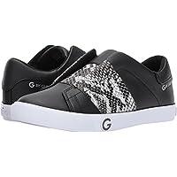 Women's Onner Slip-On Sneakers