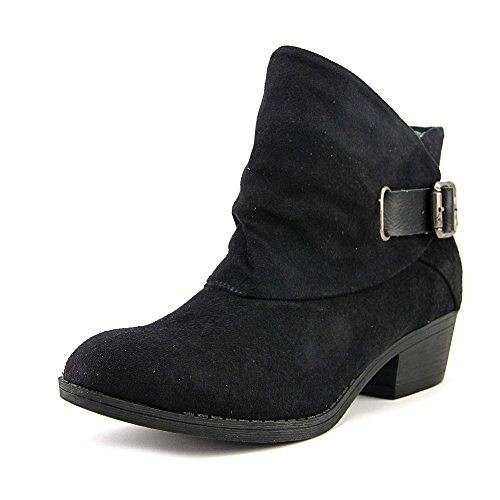 Fusion Bootie - 1