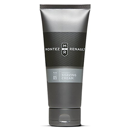 montez-renault-no-05-shaving-cream