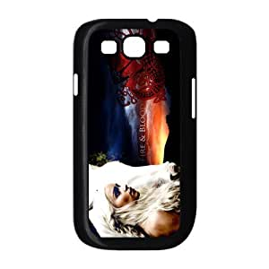 Game Of Thrones Plastic Protective Case Slim Fit For Samsung Galaxy S3 I9300