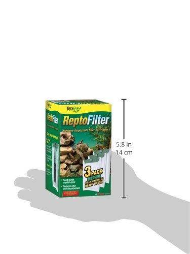 Tetra-25845-ReptoFilter-Filter-Cartridges-Medium-3-Pack